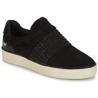 Skor Dam Sneakers Xti KAVAC Svart