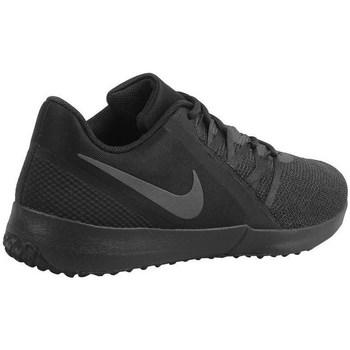Skor Herr Sneakers Nike Varsity Complete Trainer Svarta