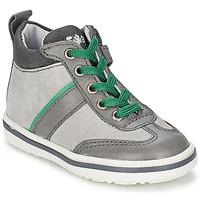 Höga sneakers Acebo's ABARNE