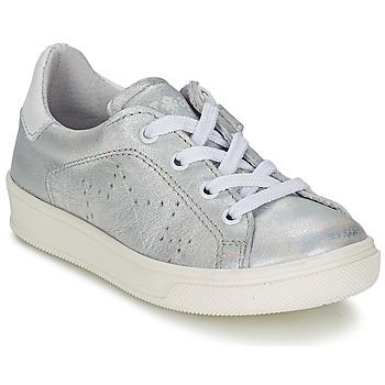 Sneakers Acebo's GAILA