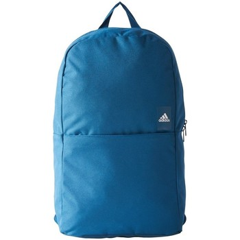 Väskor Ryggsäckar adidas Originals Aclassic M Blå