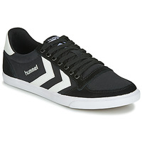 Sneakers Hummel TEN STAR LOW CANVAS