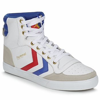 Höga sneakers Hummel STADIL HIGH