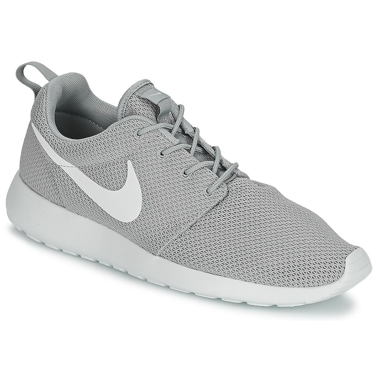 Nike Dam Beige