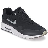 Skor Dam Sneakers Nike AIR MAX 1 ULTRA MOIRE Svart