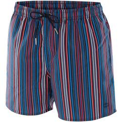 textil Herr Shorts / Bermudas Impetus 7402E58 C83 Blå