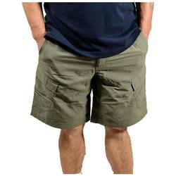 textil Herr Shorts / Bermudas The North Face