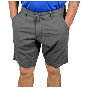 textil Herr Shorts / Bermudas Napapijri