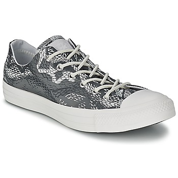 Sneakers Converse CT REPT PRT OX