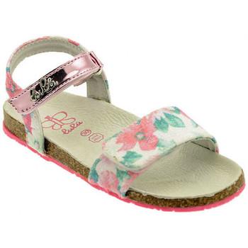 Skor Barn Sandaler Lulu