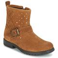 Skor Flickor Boots André