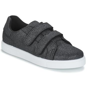 Skor Dam Sneakers André ECLAT Svart