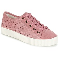 separation shoes 200f8 441fd Skor Dam Sneakers André STARLIGHT Rosa