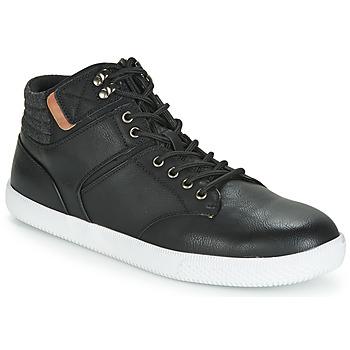 04e696ffa9f Herr Hög sneaker - Rea på ett stort urval av Höga sneakers - Fri ...