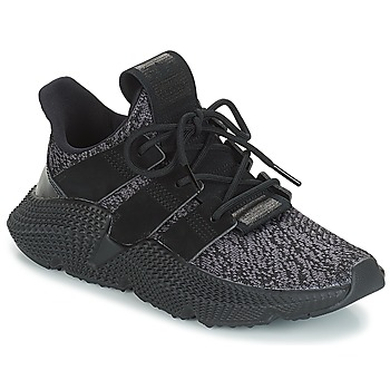 Skor Barn Sneakers adidas Originals PROPHERE J Svart