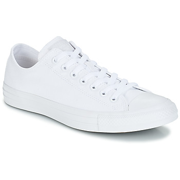 Skor Sneakers Converse ALL STAR CORE OX Vit