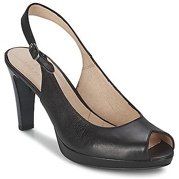 Sandaler Hispanitas ENELDO