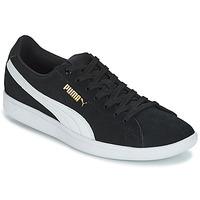 Skor Dam Sneakers Puma PUMA VIKKY WNS Svart