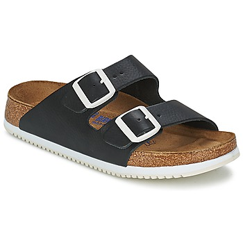Tofflor Birkenstock ARIZONA SL