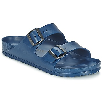 Tofflor Birkenstock ARIZONA EVA