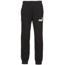 Joggingbyxor Puma ESS1 LOGO SWEAT PANTS