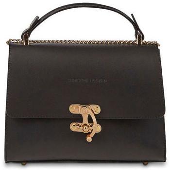 Väskor Dam Handväskor med kort rem Christian Laurier ORA noir