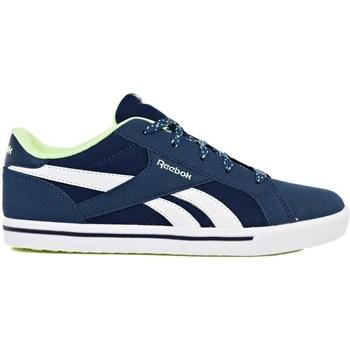 Skor Barn Sneakers Reebok Sport Royal Comp 2L Grenade