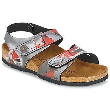 Sandaler Birki's BARI