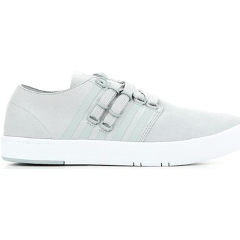 Skor Herr Tennisskor K-Swiss K- Swiss DR CINCH LO 03759-010-M grey
