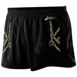 textil Herr Shorts / Bermudas Asics Spedd Short 110466-0343 black