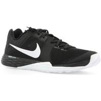 Skor Herr Sneakers Nike Train Prime Iron DF 832219-001 black