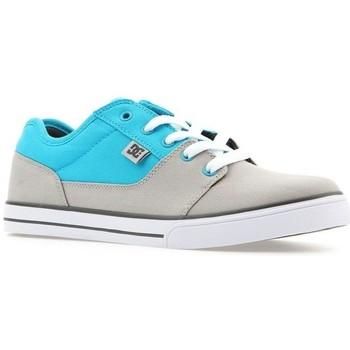 Skor Dam Sneakers DC Shoes DC Tonik TX ADBS300035-AMO