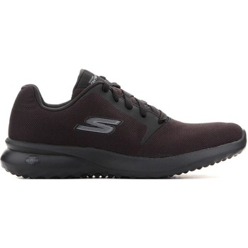 Skor Dam Fitnesskor Skechers 3.0-Optimize 14772-BBK black