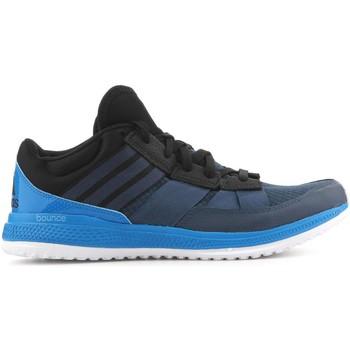 Skor Herr Sneakers adidas Originals Adidas ZG Bounce Trainer AF5476 blue