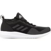 Skor Dam Fitnesskor adidas Originals Adidas Gymbreaker 2 W BB3261 black