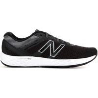 Skor Dam Sneakers New Balance Wmns W520RL3 black