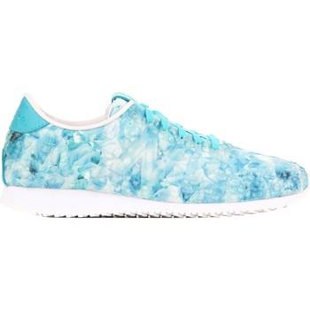 Skor Dam Sneakers New Balance Wmns WL420DSJ green