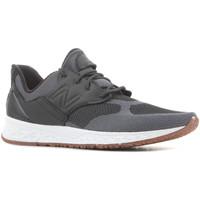 Skor Herr Sneakers New Balance MFL100RE grey, black