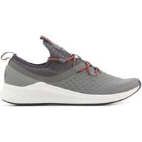 Skor Herr Sneakers New Balance MLAZRHM grey