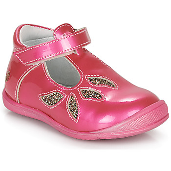 Skor Flickor Sandaler GBB MARGOT Rosa