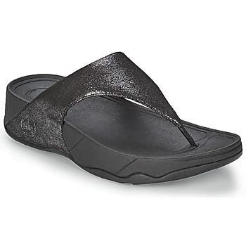 Flip-flops FitFlop  LULU SUEDE fitflop