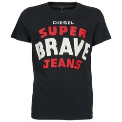 T-shirts Diesel T-ASTERIOS