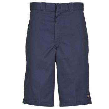 textil Herr Shorts / Bermudas Dickies 13