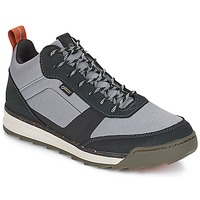Skor Herr Sneakers Volcom KENSINGTON GTX BOOT