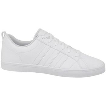 Skor Herr Sneakers adidas Originals VS Pace Vit