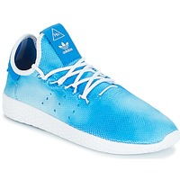 Skor Barn Sneakers adidas Originals PW TENNIS HU J Blå