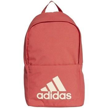 Väskor Ryggsäckar adidas Originals Classic BP Rosa