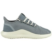 Skor Barn Sneakers adidas Originals Tubular Shadow Gråa