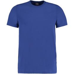 textil Herr T-shirts Kustom Kit KK504 Kungliga