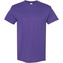 textil Herr T-shirts Gildan Heavy Syren
